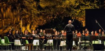 Concerto Insieme