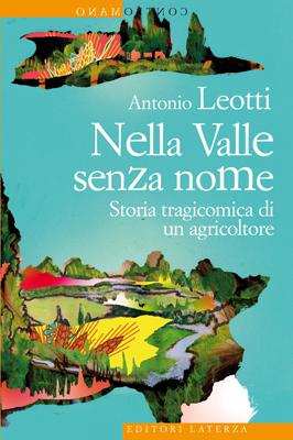 """Con Leotti """"Nella valle senza nome"""""""