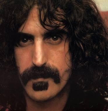 La Cava omaggia Frank Zappa