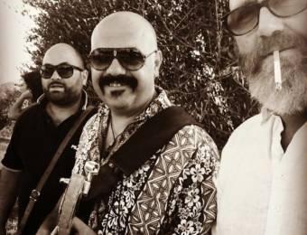 tito blues band