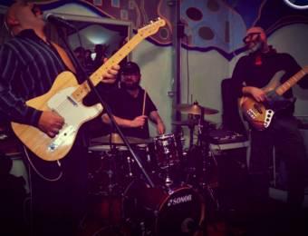 tito blues band 3