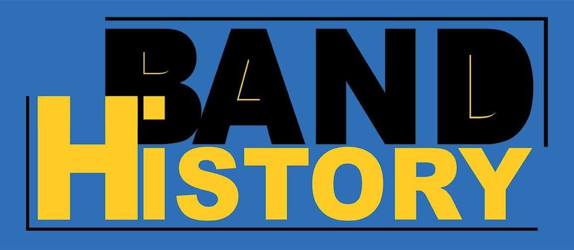 """Band History"""": CMM sul palco della Cava per l'AIPD onlus"""