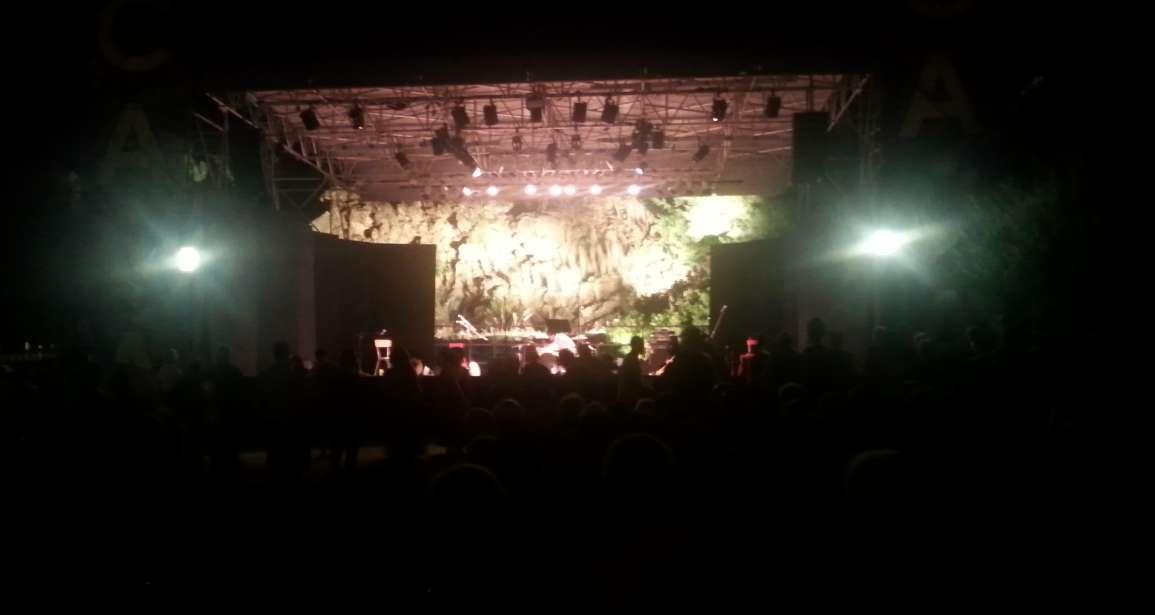 Suoni e ritmi dal mondo con i Trieste Meolo Roncade