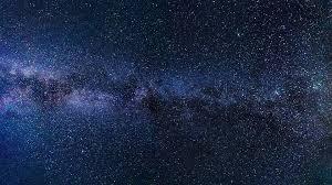 Dal prato della Cava alla scoperta del cielo