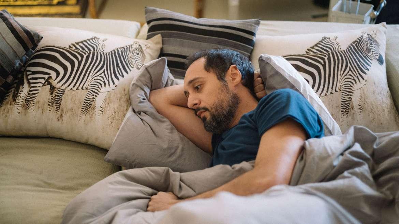 """Il DiVino Commedia porta in Maremma """"L'ospite"""""""